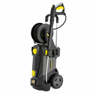 Karcher HD 6/13 CX+