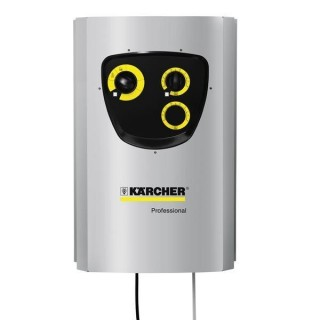 Karcher HD 9/18-4 ST-H
