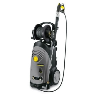 Karcher HD 9/19 MX +