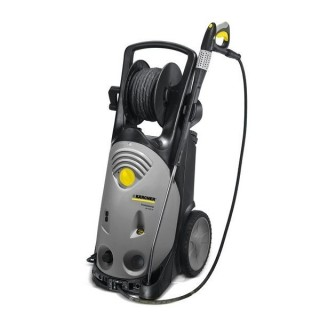Karcher HD 10/21-4 SX+