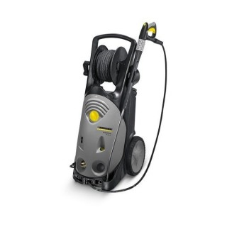 Karcher HD 10/25-4 SX+