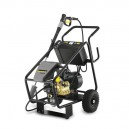Karcher HD 25/15-4 CAGE +