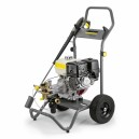 Karcher HD 9/23 De - Honda